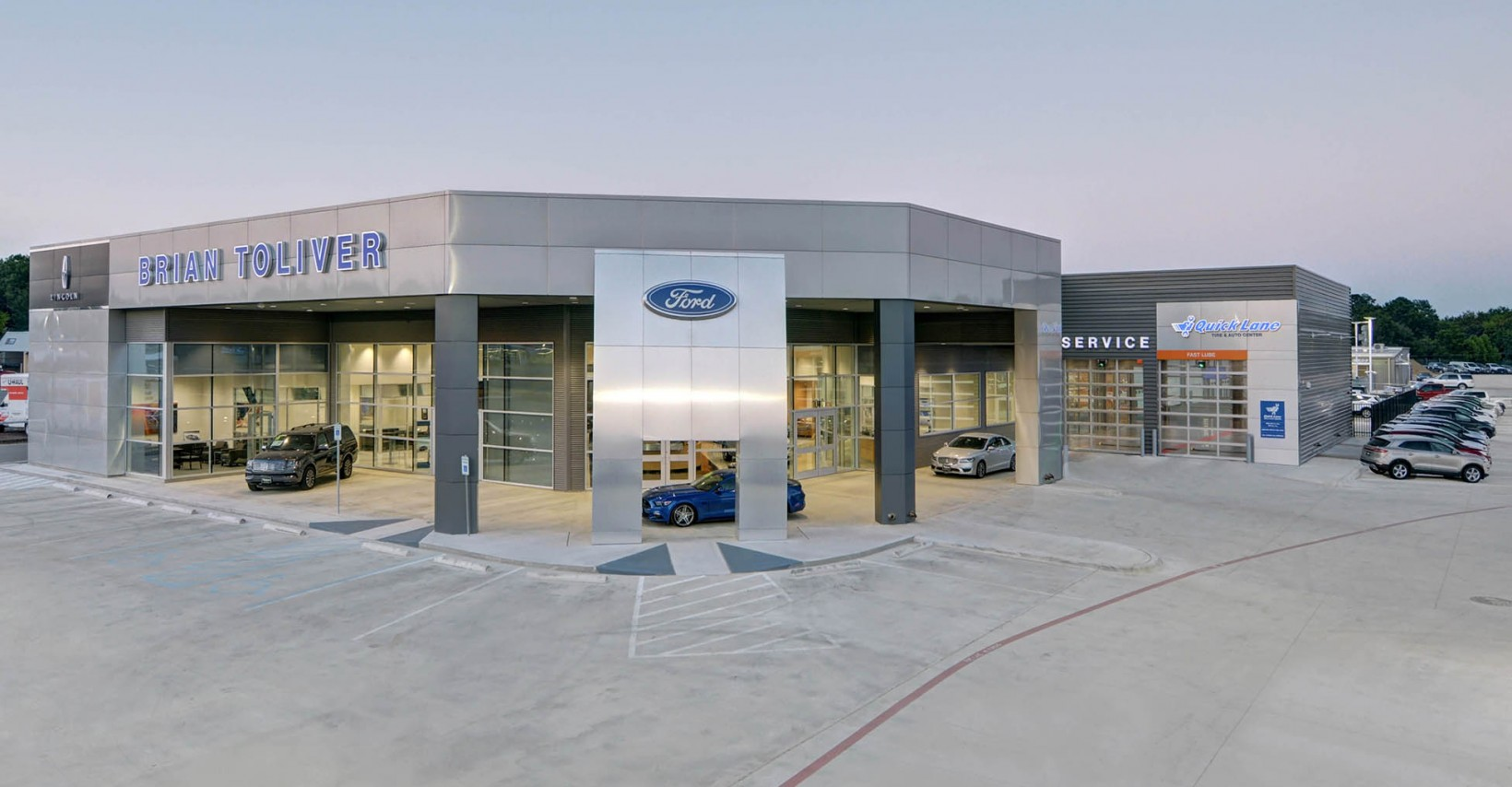 Brian Toliver Ford >> Brian Toliver Ford Upcoming New Car Release 2020